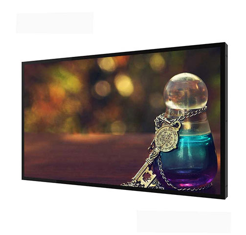 43-inch-outdoor-high-brightness-led-digital