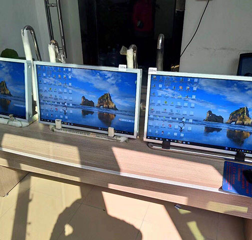 Outdoor-LCD-Panel-32-Inch-LED-Backlight(1)