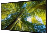 高亮显示屏厂家浅析反射式显示屏和透反式显示屏的区别特点