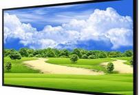 高亮显示屏厂家解析LCD显示屏在行业中的应用特点